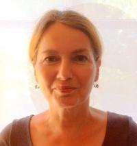 Michaela Semler