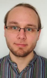 Thorben J. Witt